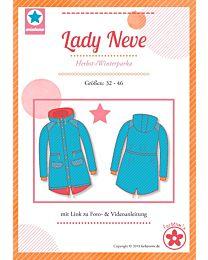 Farbenmix - Lady Neve