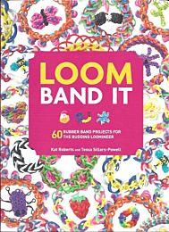 Loom band it