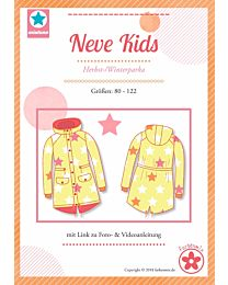 Farbenmix - Neve Kids