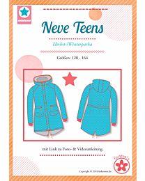 Farbenmix - Neve Teens