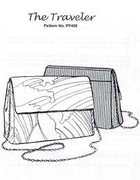 Pattern Studio - PP408