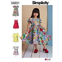 Simplicity-8851
