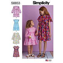 Simplicity-8853