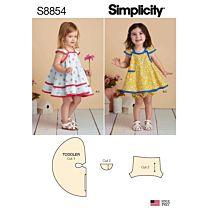 Simplicity-8854