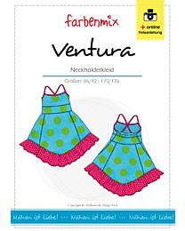 Farbenmix - Ventura