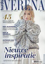 Verena Breien 26