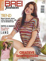 Verena special Brei Fashion 26