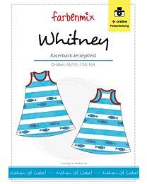 Farbenmix - Whitney