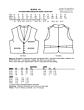 Bijoux Pattern Co. - 2