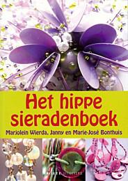 Het hippe sieradenboek