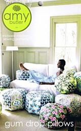 Amy Butler - Gum Drop Pillows